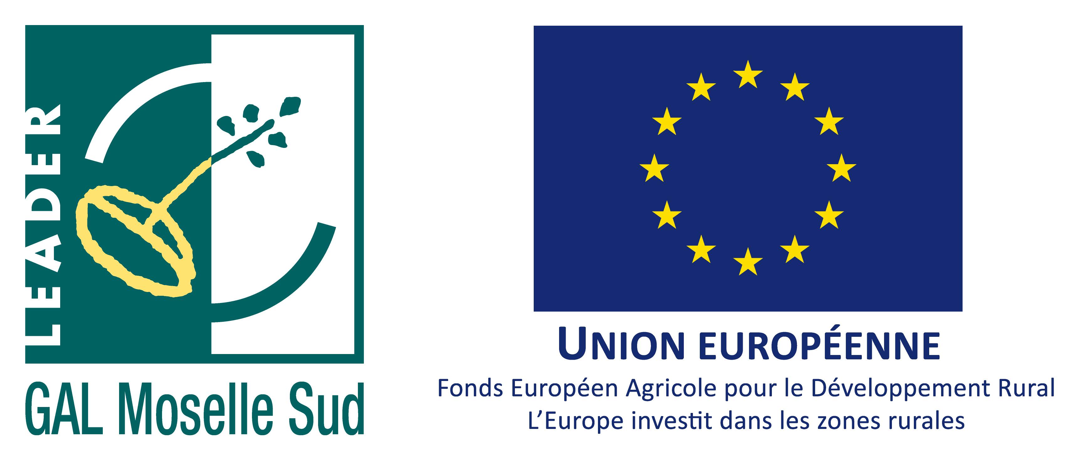 Logo-LEADER-GAL-Moselle-Sud-+-UE-FEADER-petit-format.jpg