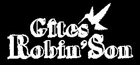 logo-robinson.png